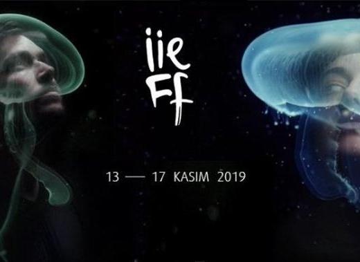 İstanbul Uluslararası Deneysel Film Festivali'ne çağrı: İşgalin, Apartheid'ın, katliamın meşrulaştırılmasına alet olmayın!