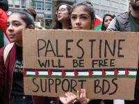 İsrail'i boykot hareketi 2019'da nasıl büyüdü? – Nora Barrows-Friedman