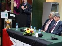 Fas'ta BAE-İsrail anlaşmasına karşı kültürel boykot