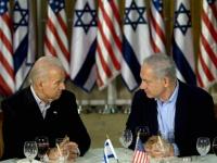 Joe Biden Filistinlilerin 'kurtarıcısı' değil – Linah Alsaafin