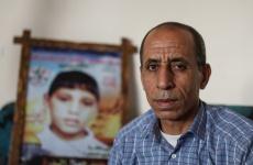 20 yıldır Muhammed el-Durra için adalet yok