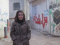 Mays Ebu Guş 15 ay sonra özgür; ancak işgal rejiminin hapishane zulmü sürüyor