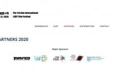 Yönetmen Fehmi Öztürk'e açık mektup: Filistinlilerin çağrısına kulak verin, TLVFest'i boykot edin