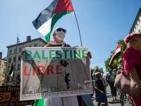 BDS hareketinin 2020 yılında kazandığı zaferler neler? –Nora Barrows-Friedman