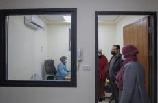 İsrail, Filistinlileri aşılama sürecine dâhil etmek zorunda – Yara M. Asi