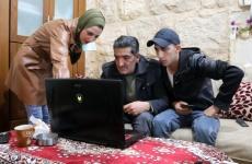 Seçimli ya da seçimsiz: Filistin Yönetimi çoktandır köhnemiş durumda – Omar Karmi