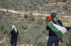 'Beyta yenilmez': Filistin köyünü İsrailli yerleşimcilerden kurtarma mücadelesi – Yumna Patel