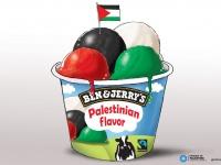 Ben & Jerry's, İsrail'in BDS karşıtı stratejisini nasıl açığa çıkardı? – Ramzy Baroud