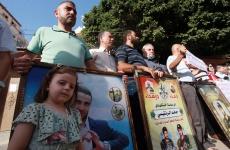 İsrail Filistinlilerin naaşlarını bile suçlu çıkarıyor – Hebh Jamal